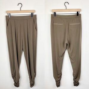 Express Tapered Trousers